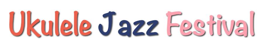 Ukulele Jazz Festival